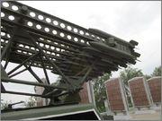 Советская РСЗО БМ-13-16, на базе автомобиля ЗиС-151, г. Чита IMG_4950