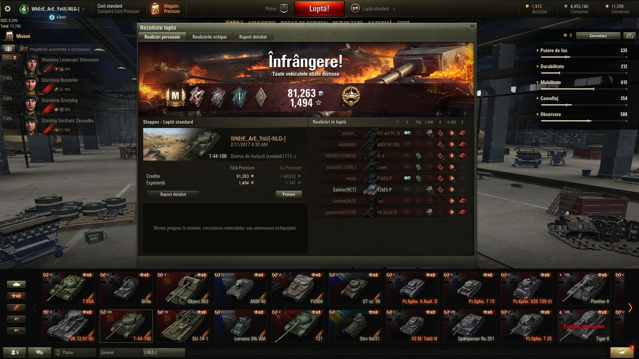 Poze World of Tanks - WhErE_ArE_YoU - Pagina 5 Shot_011