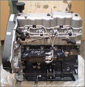 L200 Sport hpe, 5 veces rompí motor y quiero cambiarlo por uno nuevo. MODULO_VISTO_DE_COSTADO