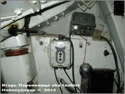 Советский средний танк Т-34,  Panssarimuseo, Parola, Finland 34_040