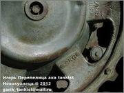 Немецкое штурмовое орудие StuG 40 Ausf G, Sotamuseo, Helsinki, Finland Stu_G_40_Helsinki_019