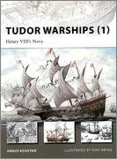 Livros em inglês sobre a Dinastia Tudor para Download Tudor_War_1_Boullan_org