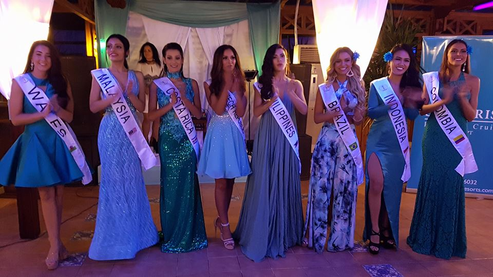 lizeth mendieta villanueva, 4th runner-up de miss intercontinental 2017. - Página 4 26239521_1914888565191322_6605033810191810606_n