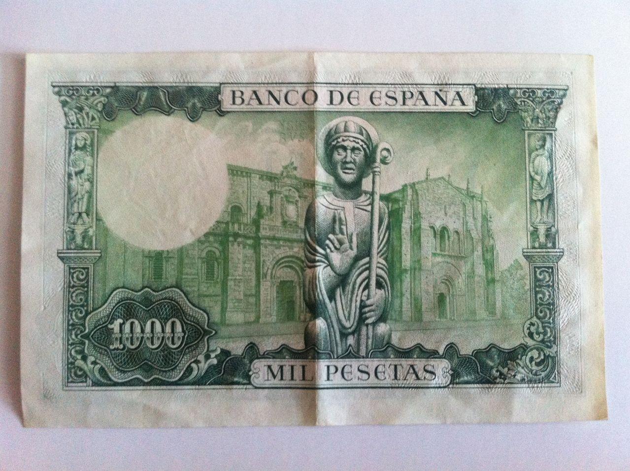 Ayuda para valorar coleccion de billetes IMG_4966