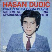 Hasan Dudic -Diskografija 1980_1_z