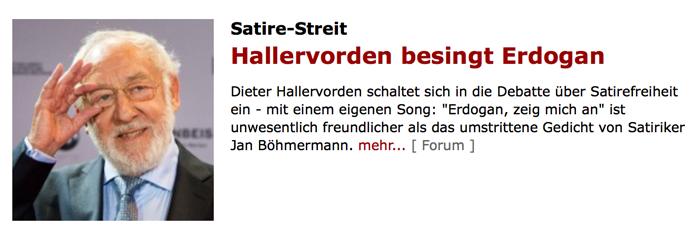 Presseschau - Seite 7 Hallervorden_02