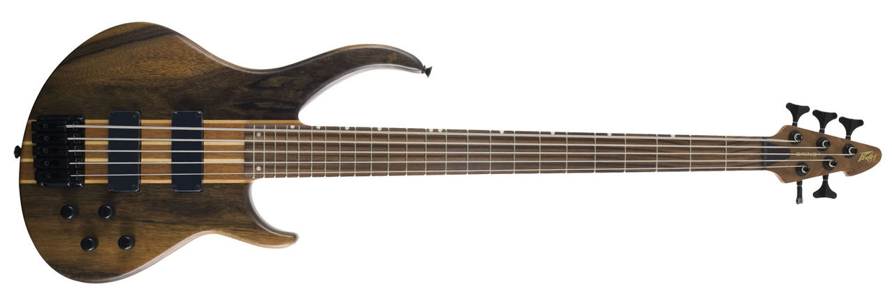 Peavey Grind TNT Grind_5_NTB_Front