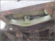 Советская РСЗО БМ-13-16, на базе автомобиля ЗиС-151, г. Чита IMG_4943
