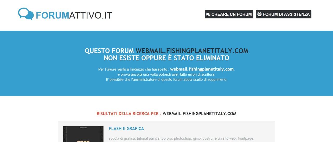 #1453 Indirizzo webmail non funzionante Immagine_2
