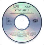 Mile Kitic - Diskografija Mile_Kitic_1993_CD