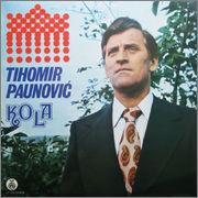 Slobodan Bozinovic -Diskografija Omot_PS