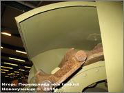 "Немецкий тяжелый танк PzKpfw V Ausf.G ""Panther"", SdKfz 171, Oorlogsmuseum, Overloon, Netherland Panther_Overloon_087"
