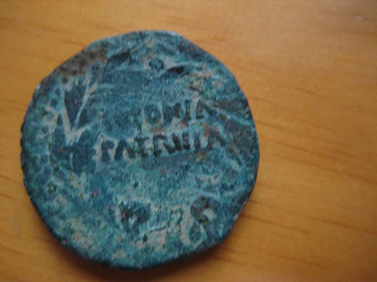 As Colonia Patricia (Augusto) IMG_1719