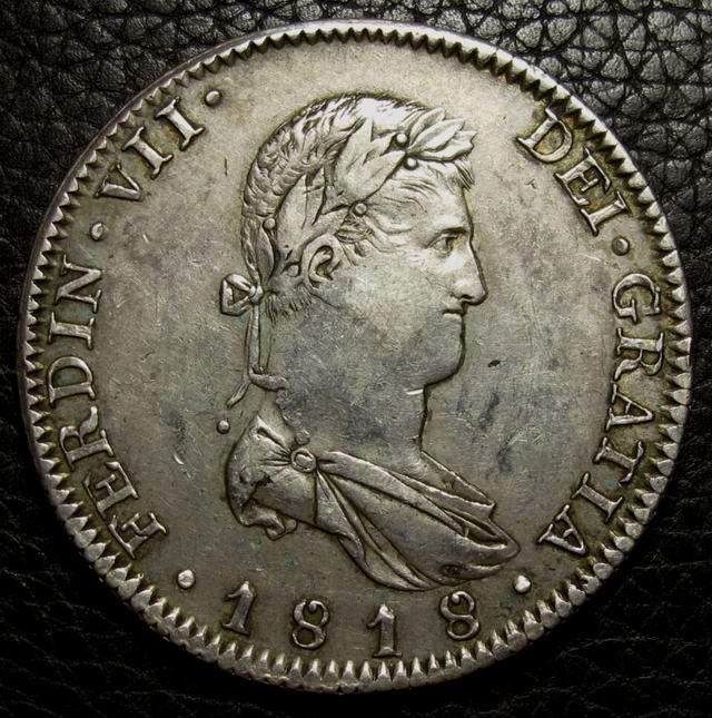 8 reales 1818 Guadalajara. Fernando VII. 20110322_IMG_5884