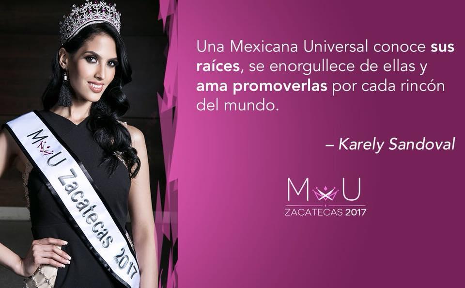candidatas a mexicana universal 2018. final: 3 june. - Página 3 29067395_1578625732186273_6984504405295150326_n