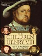 Livros em inglês sobre a Dinastia Tudor para Download THE_CHILDREN_BOULLAN_ORG