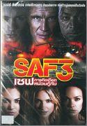 SAF3 (Serie de TV 2013–) - Página 4 021413
