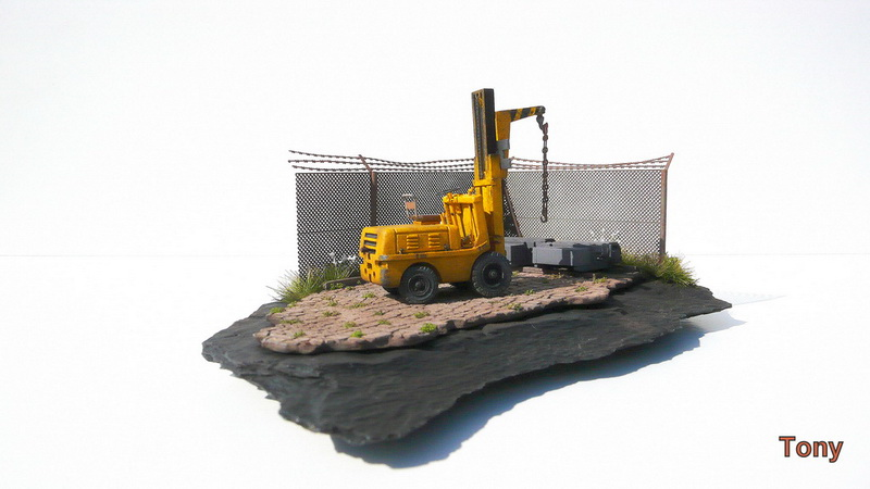 Fork-lift truck DESTA BVH 1521/1522 - Small Models P1000394_zpsaaxio0xc.jpg_original