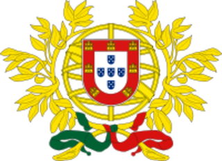 Curiosidades - Página 2 Coat_of_arms_of_Portugal_svg