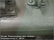 Советский средний танк Т-34,  Panssarimuseo, Parola, Finland 34_008