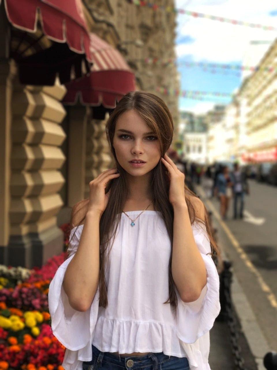 candidatas a miss russia 2018. final: 14 abril. I_Qrk_Nbbux_No