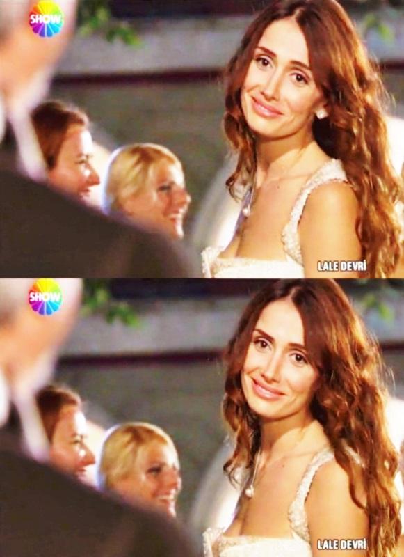 Emina Sandal/ემინა სანდალი - Page 3 90p09p