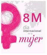 Mujeres en las monedas 8_M_-_D_a_Internacional_de_la_Mujer