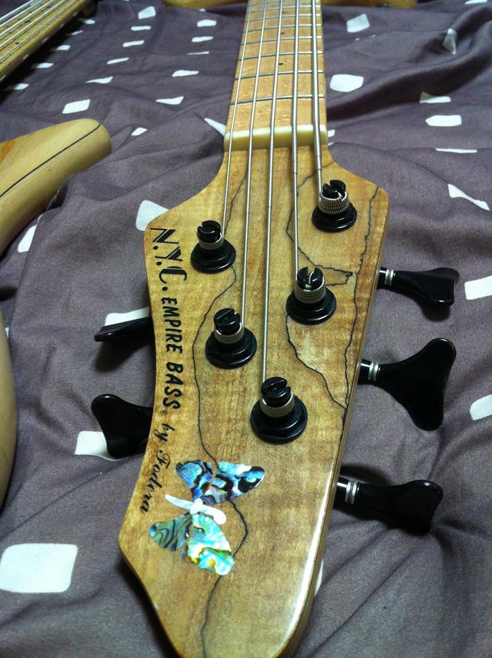 Helo Bass  - Página 3 Hkh_IMG_3485