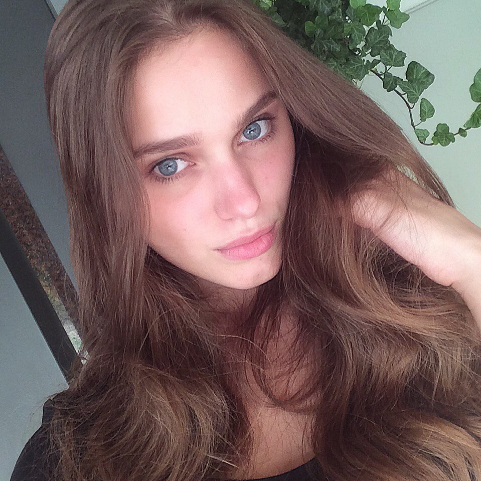 candidatas a miss russia 2018. final: 14 abril. - Página 3 Ba9_Uo_HWl6-_M