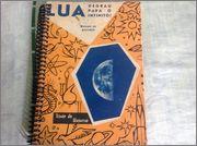 Livros de Astronomia (grátis: ebook de cada livro) 2015_08_11_HIGH_50