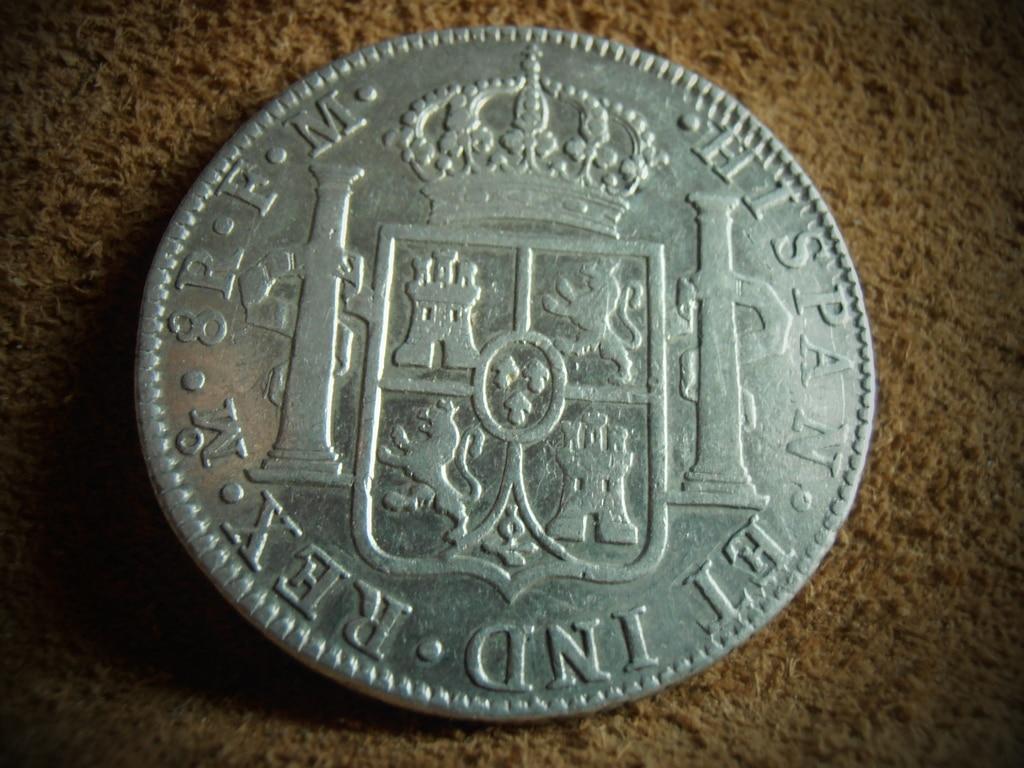 8 Reales 1785   para Blas de Lezo P9180012