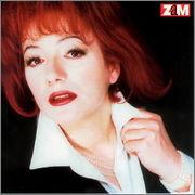 Vera Matovic - Diskografija - Page 2 R_3354498_1327072341