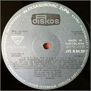 Serif Konjevic - Diskografija Serif_Konjevic_1983_s_B