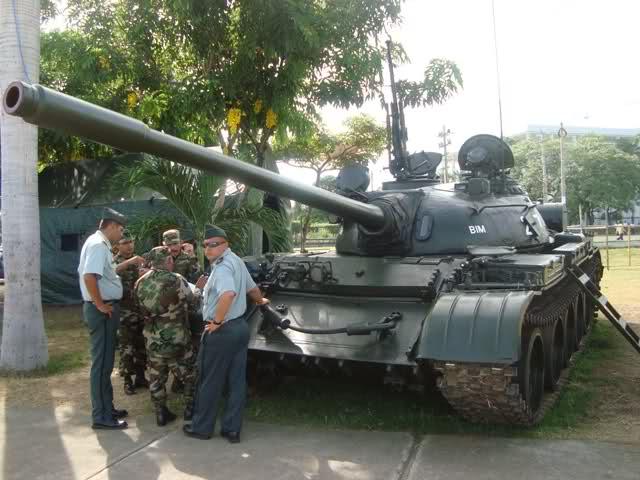 Nicaragua - Página 4 6r7o84