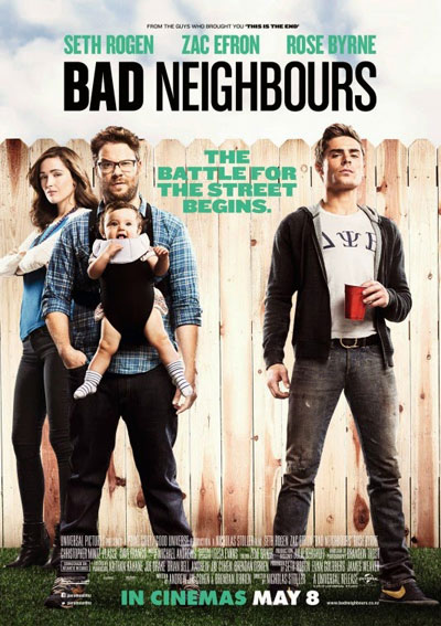 Cine de Comedia - Página 3 Neighbors_new_poster