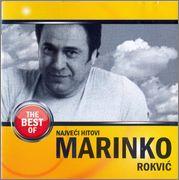 Marinko Rokvic - Diskografija - Page 2 2008_a