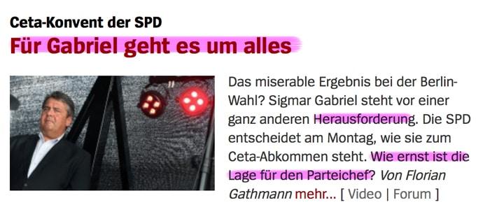Presseschau - Seite 13 Gabriel_Schicksal2