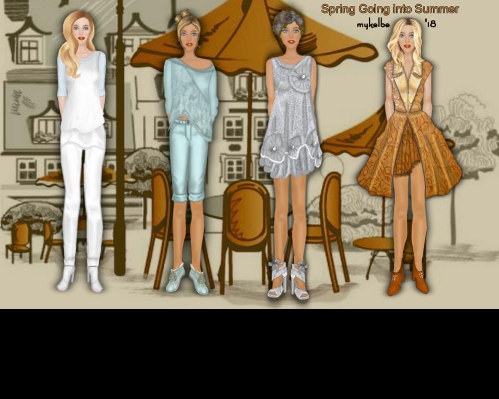 Boutiques Mykelbe_SS_boutique_18