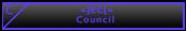 =]EC[=Council