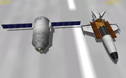 """""""Starlab"""" space station - Pagina 7 Image1"""