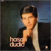 Hasan Dudic -Diskografija R_6328413_1416590388_1967_jpeg