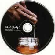 Van Gogh - Diskografija Omot_3