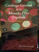5 pesetas Plata Alfonso XII 1878 (*1878) MSM. Falsa de época 20180422_191128