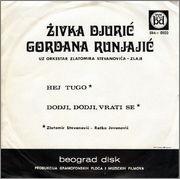 Gordana Runjajic - Diskografija R_2371131_1280139431_jpeg