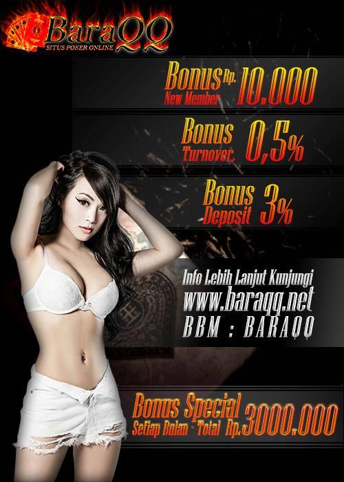 Bandar Poker Domino dan Ceme Online Terbaik dan Bersahabat 32623030_2092132221023656_718803892707524608_n