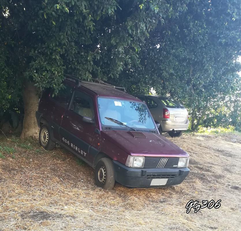 avvistamenti auto storiche - Pagina 2 IMG_20170707_221649