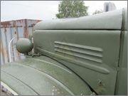Советская РСЗО БМ-13-16, на базе автомобиля ЗиС-151, г. Чита IMG_4955