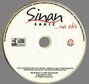 Sinan Sakic  - Diskografija  - Page 2 Sinan_2002_z_cd