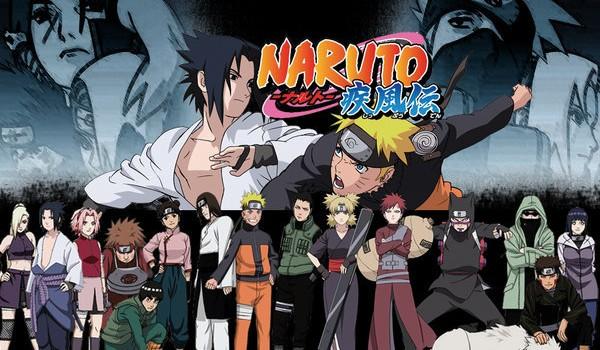 ~Ninja Legend~