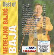 Nedeljko Bajic Baja - Diskografija 2004_2_z